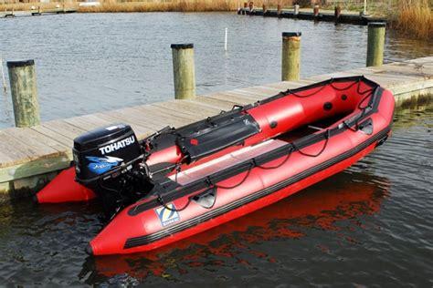 zodiac boat ireland zodiac milpro grand raid gr multi purpose inflatable