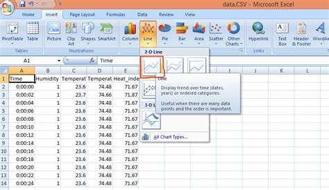 arduino exle goto temperature and humidity data logger with sd card using
