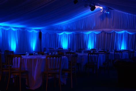 Up Lights by Uplighting For Wedding Mood Lighting For Corporate Events