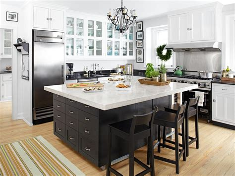 stainless steel kitchen island with seating large kitchen island with seating lovely white captivating