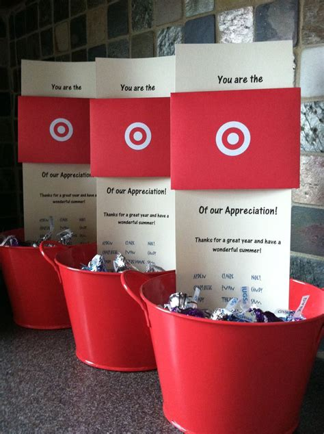 Target Electronic Gift Cards - 17 best images about gift ideas on pinterest thank you gifts grandparent gifts and