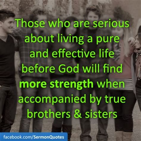 with singleness finding strength in god to live it well books are you serious about living for god sermonquotes