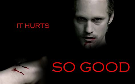So Wholesome It Hurts by July 2012 The Epic Sagas Of Hbo