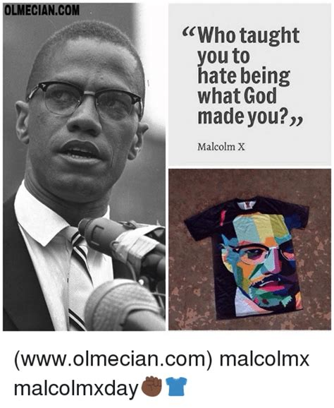 Malcolm X Memes - funny malcolm x memes of 2017 on sizzle that power