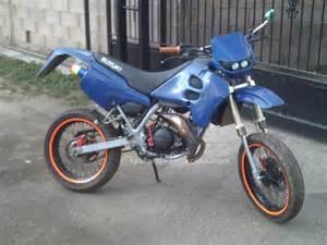 Suzuki Rmx 50 Suzuki Rmx 50 Fotos Y Especificaciones T 233 Cnicas Ref 112060