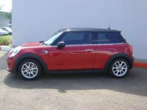 For Sale Gauteng Used Mini Cooper For Sale In Gauteng Cars Co Za Id 996577