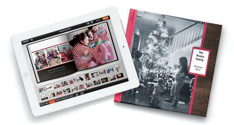best photography book favorite photo books 30 picks shutterfly
