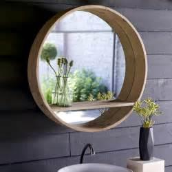 Formidable Miroir Salle De Bain Avec Led #6: ori-miroir-en-pin-70-aya-2035.jpg