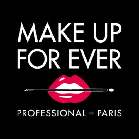 Eyeliner Make Up Forever make up for official