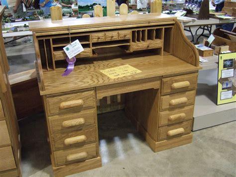 Wooden Cedar Outdoor Side Table Plans Plans Pdf Download Cedar Coffee Table Plans