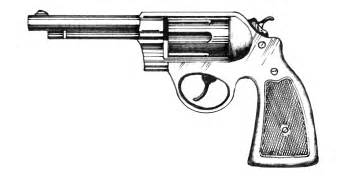 file revolver psf png wikimedia commons