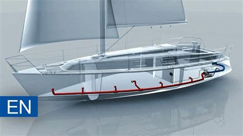 webasto boat heaters diesel webasto marine air heater compact powerful youtube