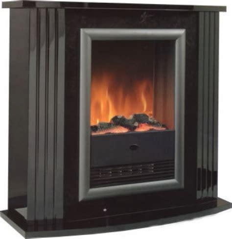 Dimplex Mozart Electric Fireplace by Dimplex Mozart Black Electric Fireplace Suite Cheapest