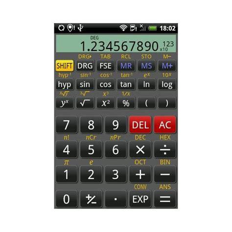 best rpn calculator best android rpn calculator options