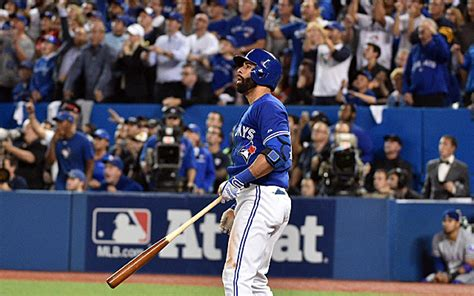 that rangers blue jays 7th inning may be the craziest you