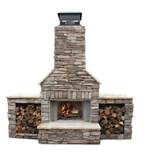 Fireplace Augusta Ga by Outdoor Fireplaces Augusta Ga Fireplaces Ga