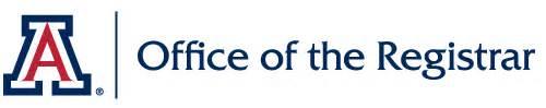 Office Of The Registrar by Winter Session Information Summer Winter