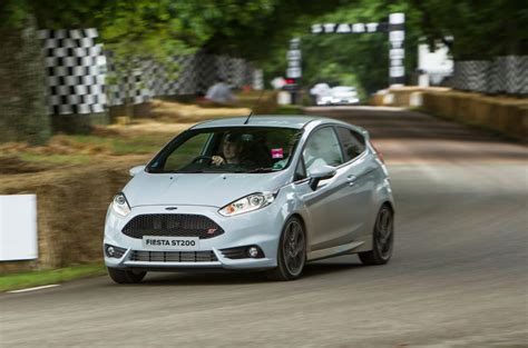 goodwood moving motor show goodwood festival of speed moving motor show in pictures