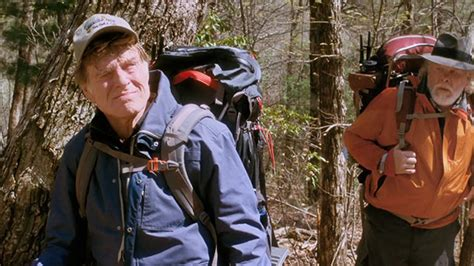 A 12 Mile Walk In The Woods by A Walk In The Woods Izle T 252 Rk 231 E Dublaj Izle Altyazılı