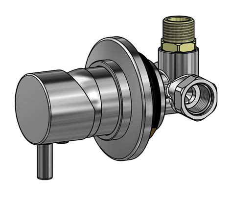 mitigeur pour cabine de mitigeur pour cabine de 1 fonction