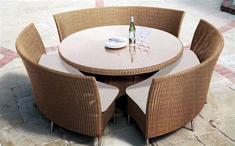 best 25 patio furniture clearance ideas on