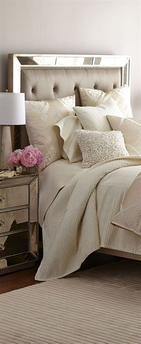25 best ideas about bed sets on diy bed sets