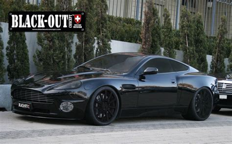 aston martin blacked out kanye s blacked out rolex everything else