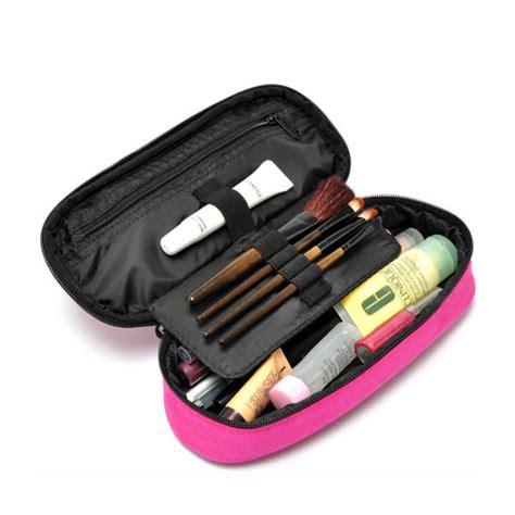 Miniso Makeup Brush Luxury brush makeup bag style guru fashion glitz