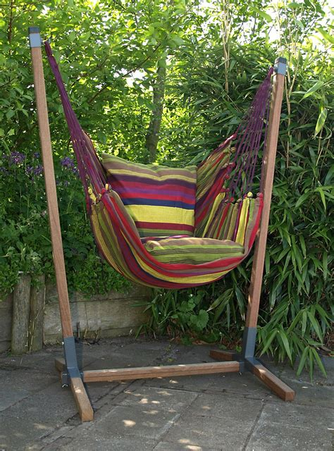 cool hammocks for sale hatteras hammocks and uttermost