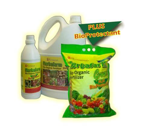 Pupuk Cair Bio Organik Herbafarm Pupuk Tanaman Obat Dan Rempah pupuk herbafarm bio organik fertilizer kandungan herbafarm