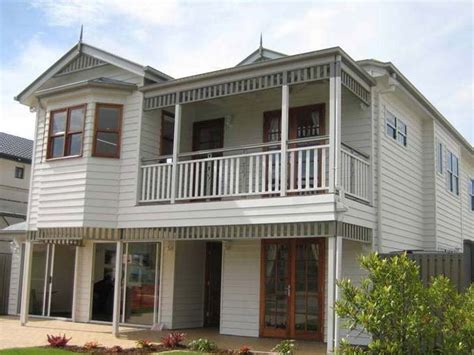 Replica Queenslander House Plans Replica Queenslander House Plans 28 Images Replica Queenslander House Plans Escortsea