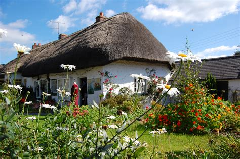 file cottage adare jpg wikimedia commons