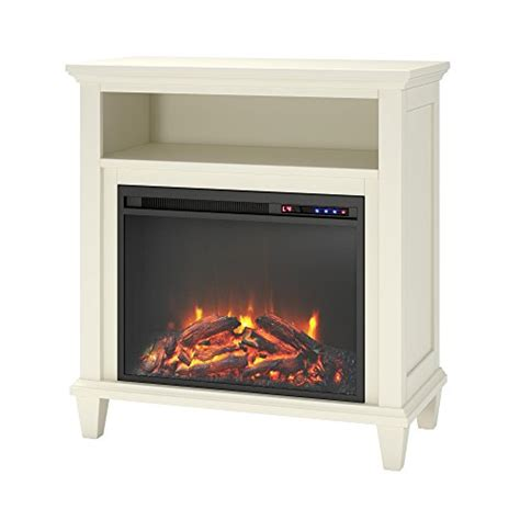 compare price to beige electric fireplace tragerlaw biz