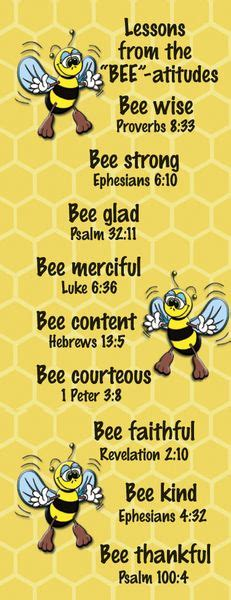 printable beatitudes bookmarks 1000 images about classroom bible curriculum