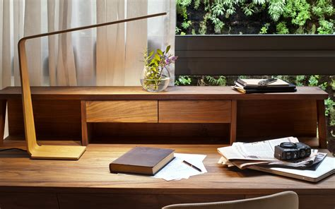 desk design castelar 100 desk design castelar fresh start u0027 for st
