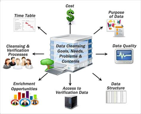 Data Detox by Free Data Cleansing Review The Data Cleansing