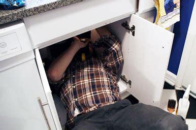 Boulder Plumbing Contractors   303 536 5104   Plumbing in Boulder CO