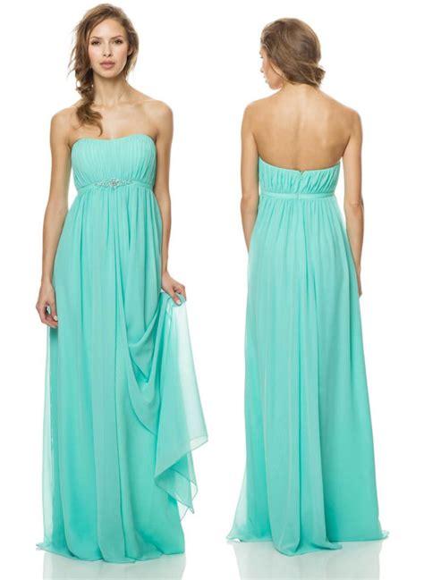 Bridesmaid Dresses Australia Stores - bari bridesmaid dresses modern wedding