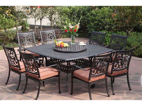 furniture costco garden furniture nerdlee costco patio