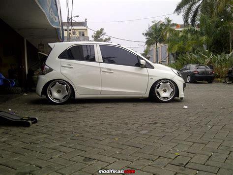 Lu Hid Honda Brio simply honda brio 2014
