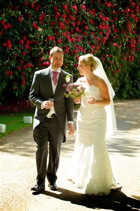 Wedding Hair And Makeup Artists Surrey by Wedding Hair And Makeup Surrey Wedding Makeup Artist