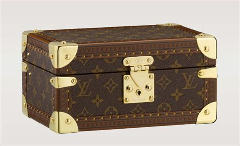 a louis vuitton jewelry box don t mind if i do purseblog