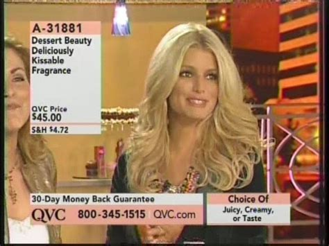 home shopping queen toni brattin leaving hsn home shopping queen jessica simpson back at qvc