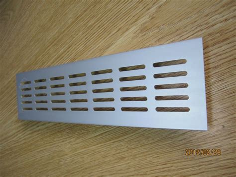 Kitchen Vent Cover Air Vent Covers For Kitchen Buy Air Vent Kitchen Vent