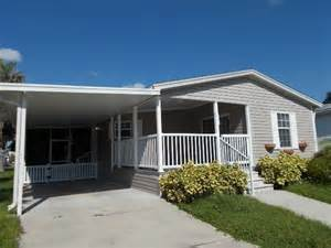 homes for rent fl mobile home for rent in largo fl id 577064