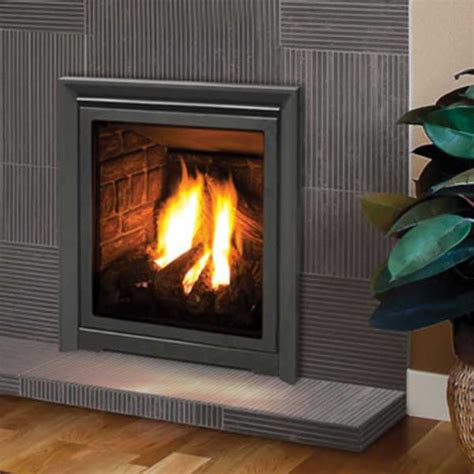 who services gas fireplaces services hearth pool patio