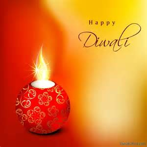 happy diwali images hd wallpaper photos pics pictures 2017 happy diwali 2018 wishes