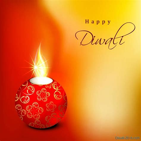 diwali card templates happy diwali images hd wallpaper photos pics pictures