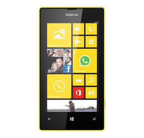 nokia lumia 520 nokia lumia 520 full phone specifications comparison