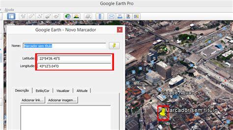 imagenes extrañas google earth coordenadas ecm inform 225 tica como usar coordenadas no google earth